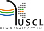Ujjain Smart City Limited