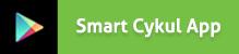 Smart Cykul App